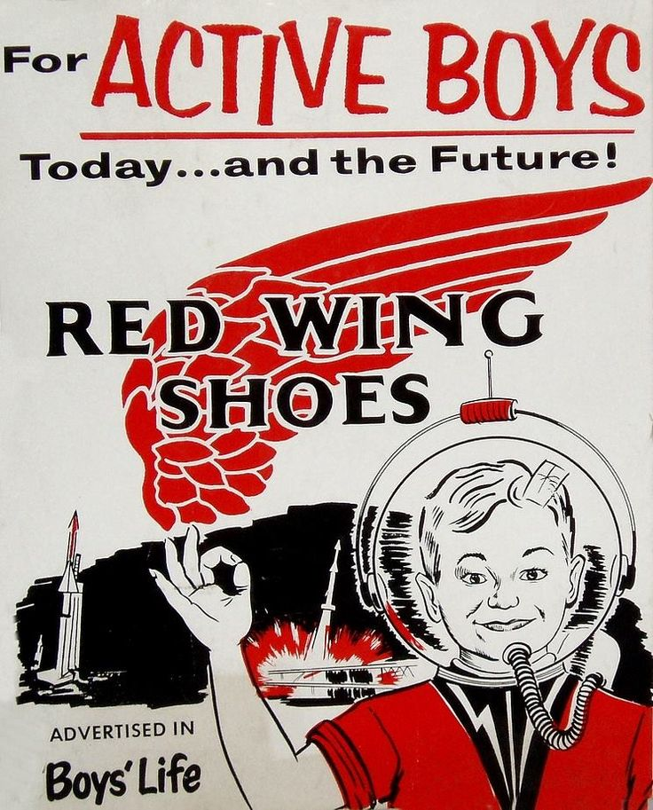 Red Wing Shoes  Manufacturing company    Red Wing Shoes is an American footwear company based in Red Wing, Minnesota that was founded by Charles H. Beckman in 1905.