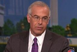 New York Times' David Brooks Says Obama Has 'A Manhood Problem In The Middle East' Manhood = War?  Hmmmmm........CFC...just like a GOPer, think with his crotch instead of his brain!
