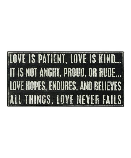 Love Is Patient Love Is Kind Quote: 25+ Best Ideas About Love Is Patient On Pinterest