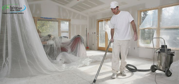 #constructioncleaning #services in #Toronto, #Etobicoke and #Woodbridge Call: 647-955-9532 http://goo.gl/93dvgW