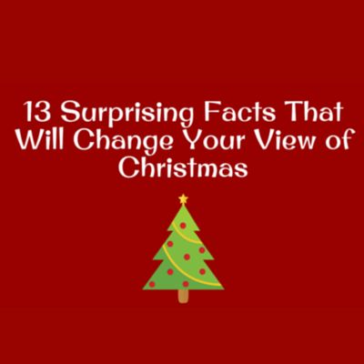 224 best Merry Christmas images on Pinterest | Merry christmas ...