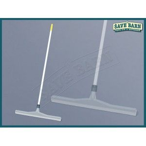 Squeegee Water Broom Sweeper Blade LARGE 63cm #Shoproads #onlineshopping #Carpets & Mats