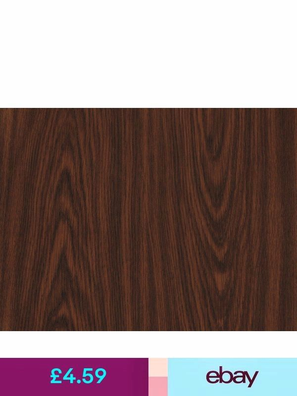Dark Rustic Oak Woodgrain Wood Sticky Back Plastic Self Adhesive Vinyl Film Grai Sticky Back Plastic Adhesive Vinyl Wood Grain