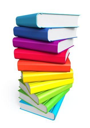Nieuw verschenen onderwijsboeken