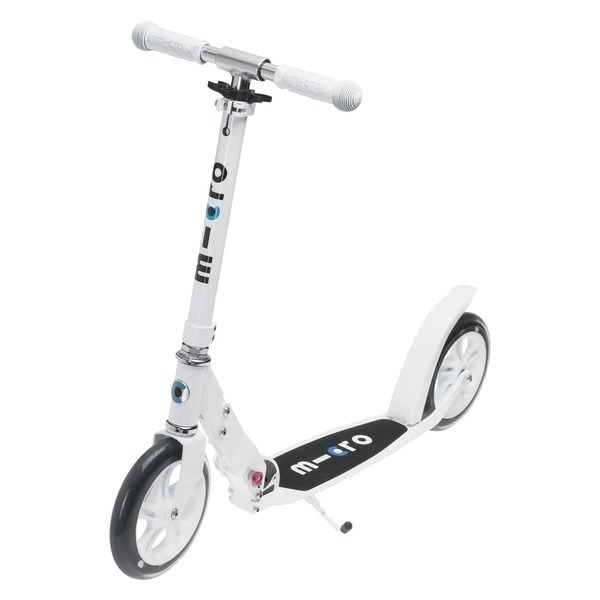 13 Best Scooters Micro Images On Pinterest Scooters Chicago And