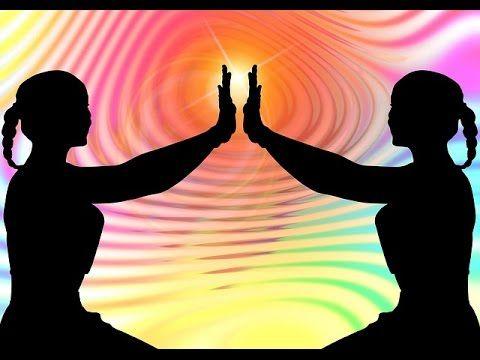 Meditation Music Program