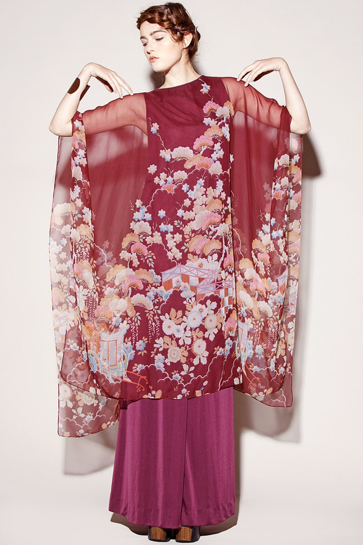 Mejores 12 imágenes de SAKURA cherry blossom en Pinterest   Flores ...