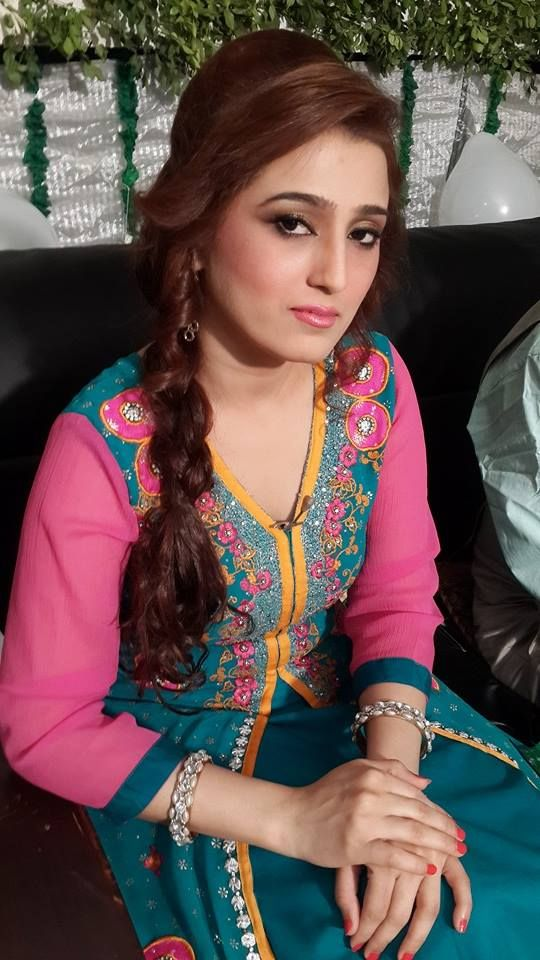 #Living #Legend #Singer #AZRA #JAHAN, #ARIF #BUTT, #JASSI #SINGH, BOBY FAISAL in #Azadi #Special #Transmission #AZADI #MUBARIK #PAKISTAN #Hosted by #Shakil #Zahid and #Saba #Nazir.. ..Only on #DM #Digital #Global #Live #fun #colorfull