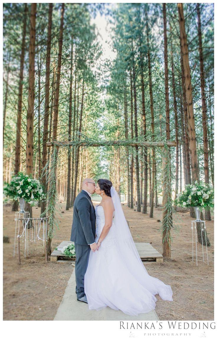 riankas wedding photography dore carl florence guest farm00002
