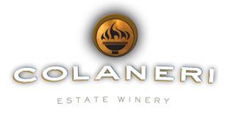 Colaneri Estate Winery, Niagara-on-the-Lake