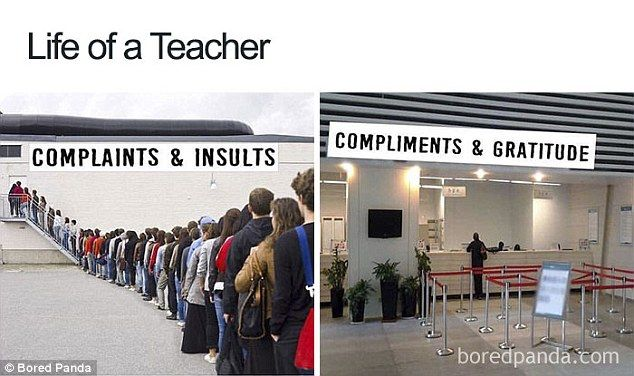 Teachers Share The Most Hilarious Moments Of Their Day To Day Lives In 2021 Teacher Memes Funny Teacher Memes Teacher Humor