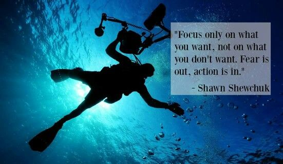#DailyMotivation #ChangeYourResults #ShawnShewchuk #personaldevelopment #coach #success #Number1ResultsCoach #Results #itsallabouttheresults #mindset