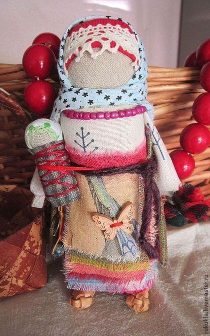 Берегиня - берегиня,оберег,оберег для дома,обереги в подарок,оберег для семьи