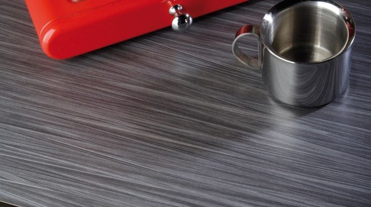 Formica Laminate - 6307 Burnt Strand Order your free sample from www.formica.com