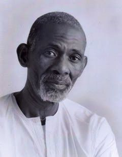 MoorishMusings: Dr. Sebi's Cookbook