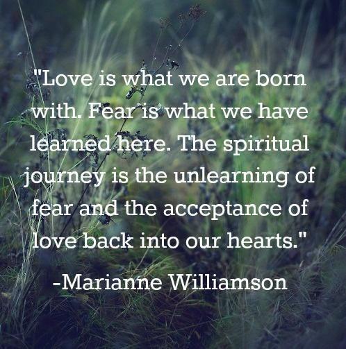 33443d3f5b1616e8c11951169caa49e6--spirituality-quotes-spiritual-journey-quotes.jpg