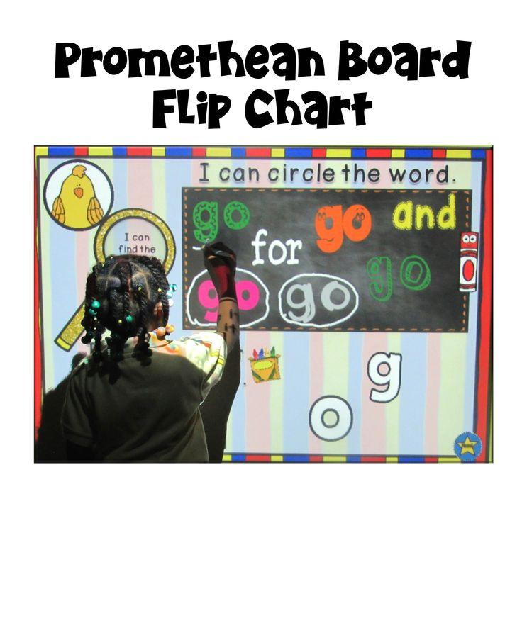 Kindergarten Calendar Flip Chart : Ideas about flip charts on pinterest phonetics for