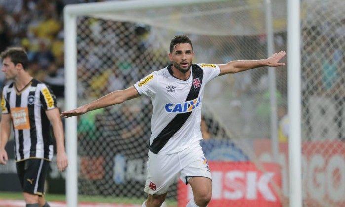 Vasco é o campeão dos clássicos no Rio - Jornal O Globo