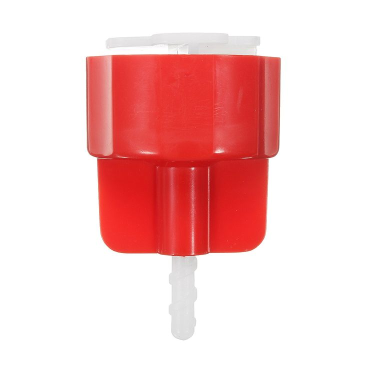 compare prices 50cover100xclip tile leveling system spacers tiling tools device free #floor #leveling