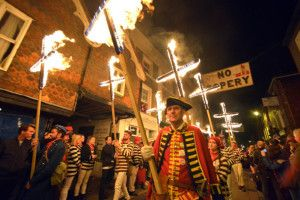 COUNTY NEWS: Lewes Bonfire picture gallery  ||  Restrictions on the number of people attending - and armed police on the streets because of terror attack concerns - did not stop Lewes celebrating Bonfire Night in the usual spectacular style. http://www.chichester.co.uk/news/county-news-lewes-bonfire-picture-gallery-1-8230894?utm_campaign=crowdfire&utm_content=crowdfire&utm_medium=social&utm_source=pinterest