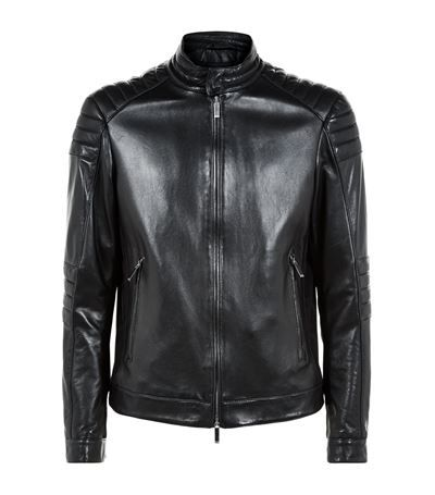 17 best muse collection images on pinterest muse man for Hugo boss mercedes benz jacket