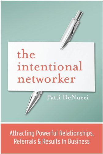 11 best yancy lael around the web images on pinterest health the intentional networker this book is free on amazon as of august 30 2012 click to get it see more handpicked free kindle ebooks judged by their fandeluxe Images