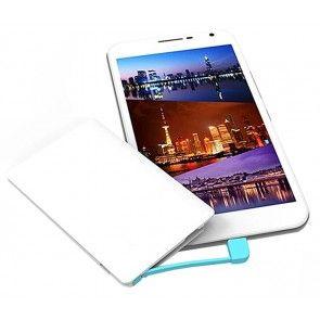 Elektronica-artikelen van Kooprijk zoals tablets en tablet-accessoires