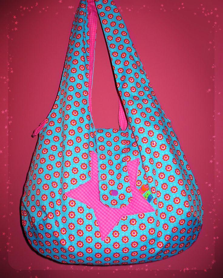 375 besten Taschen Bilder auf Pinterest | Taschen nähen, Anleitungen ...