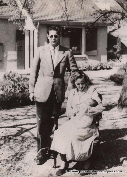 ASR Principesa Mostenitoare Margareta a Romaniei | Diana Mandache: Jurnal de Istoric (din 2008)