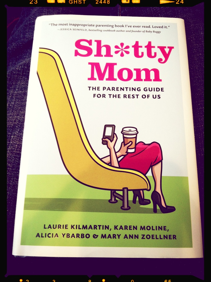 Amazon.com: Humor and Entertainment Books online. Read ...