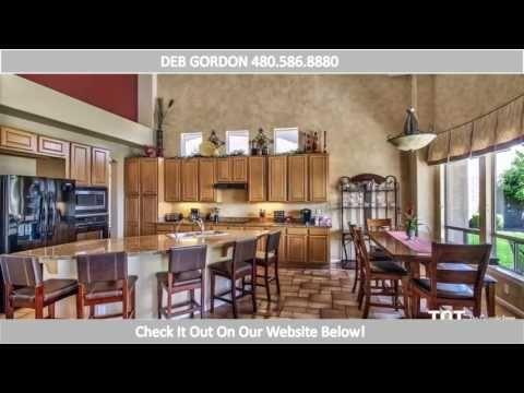 Scottsdale Real Estate - Scottsdale AZ Home For Sale | TCT Real Estate