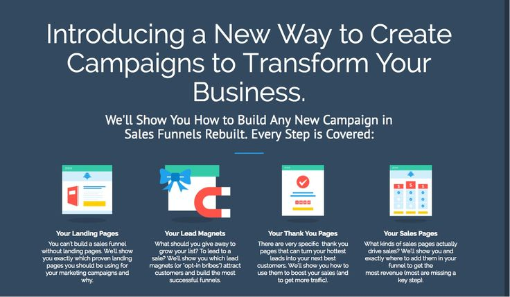 Announcing LeadPages New Course: Sales Funnel Rebuilt https://www.evernote.com/Home.action#n=0d8198a1-0447-456f-833f-34d1841d5fc6