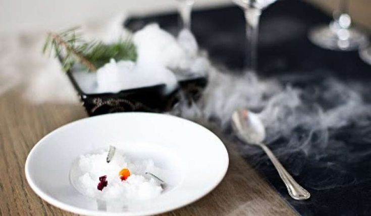90plus.com - The World's Best Restaurants: Ravintola Luomo - Helsinki - Finland