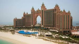 Image result for dubai wallpapers