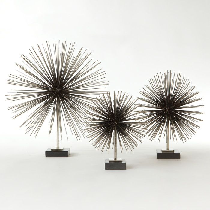 Look What I Found On Wayfair! Decorative AccentsModern Decorative Objects TabletopModern ...