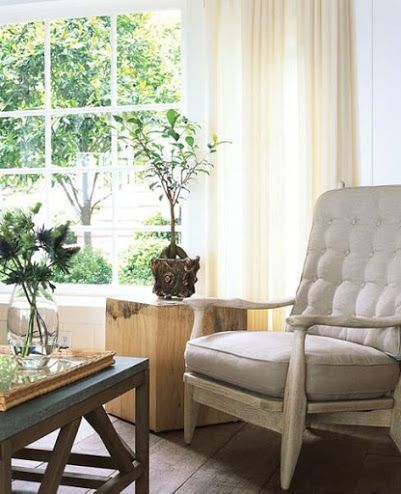 Style your home with classy and designer #Drapes for your windows
