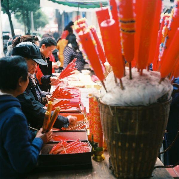 关于故乡关于春节