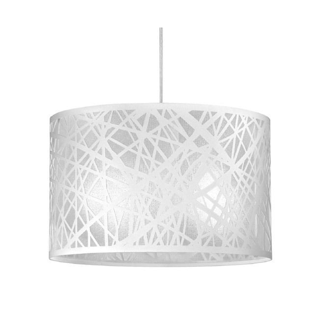 12 best LAmpadario images on Pinterest | Crystals, Amazon and Bonfires