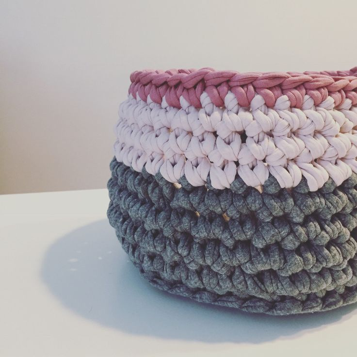 New product range is coming up soon...  Versatile colorful crocheted baskets are an additional compliment to tulimanna pillows, for the perfect harmony within your home. Keep an eye on my shop for the upcoming items.