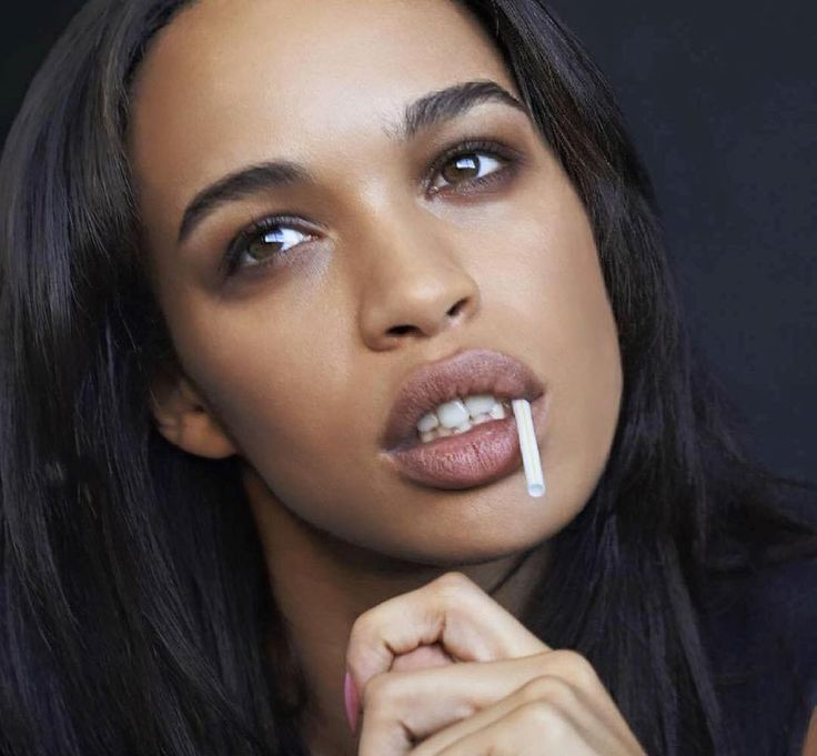 cleopatra coleman. The Last Man On Earth.