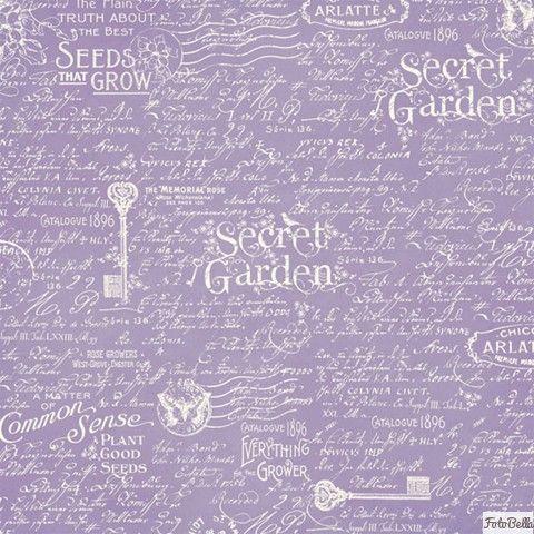 10-lavendar-text-6x6