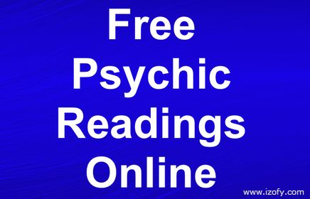 Get Live Psychic Readings Online