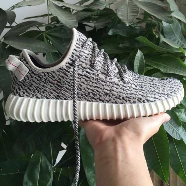 adidas yeezy 350 boost low for sale