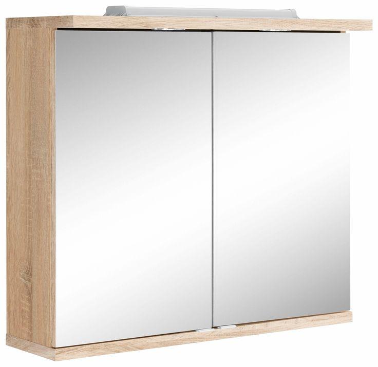 Doppelwaschbecken mit unterschrank und spiegelschrank  badmöbel set mit doppelwaschtisch 120cm, unterschrank weiss und ...