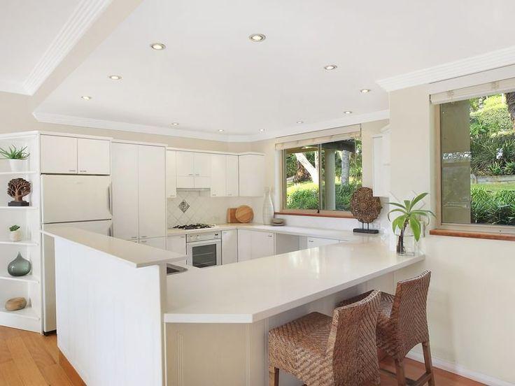 Styling Job  42a Alexandra Crescent, Bayview, NSW 2104