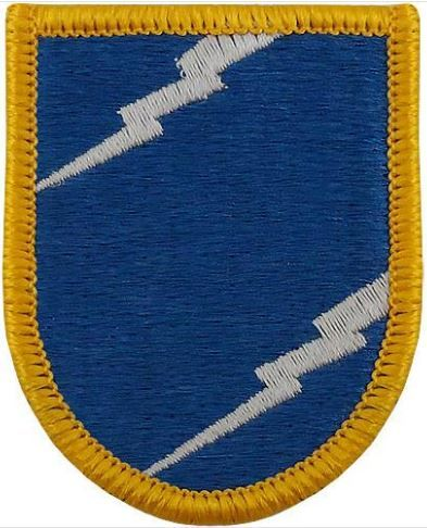 108TH MILITARY POLICE COMPANY