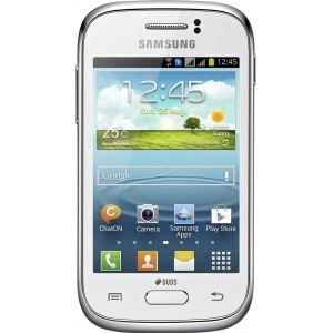 Le Samsung Galaxy Fame est disponible à 150.99 €, environ 20% moins cher que l'ensemble des autres boutiques
