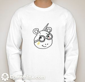 Custom T-Shirts - Design Your Own T-Shirts Online - Free Shipping!