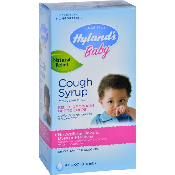 Best 25 Baby Cough Ideas Only On Pinterest Baby Runny