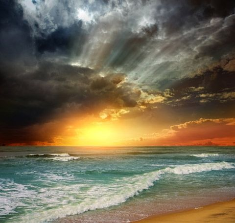 sunset beach nc | Sunset Beach NC Condo Rentals, Sunset Beach NC Vacation Rentals